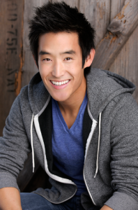 mike moh waunakee
